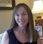 Indie Author Elizabeth Spann Craig