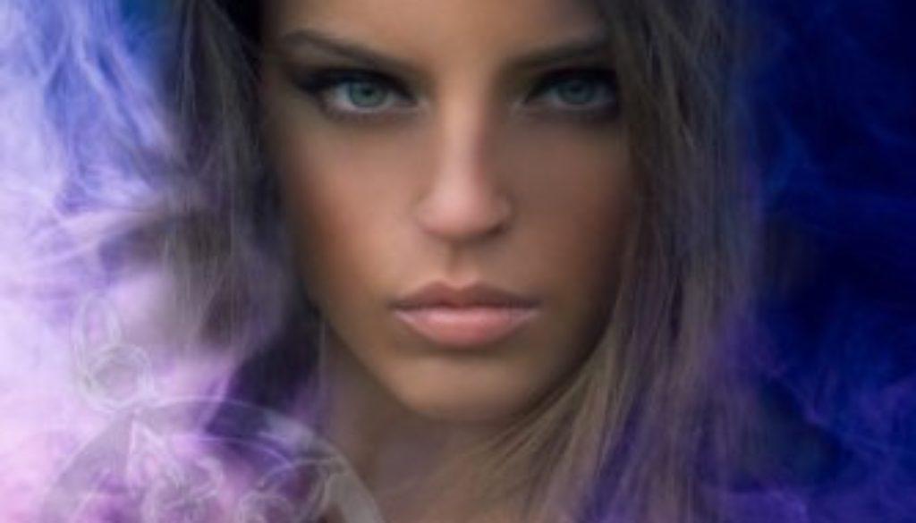 Wish The Awakening by Laura Eno