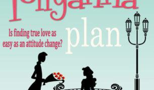Polyanna Plan by Talli Roland