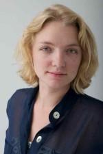 Indie Author Emily Kimelman