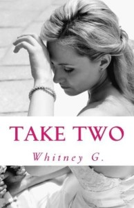 Take Two by Whitney Gracia Williams