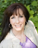 Indie author Christi Snow