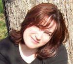 Indie author Lani Diane Rich