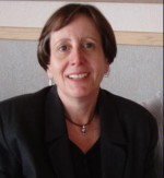 Indie author Catherine Ryan Hyde