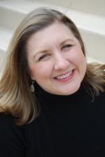 Indie Author Susan Kaye Quinn