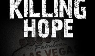 Killing Hope by Keith Houghton