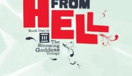 My Ex From Hell by Tellulah Darling