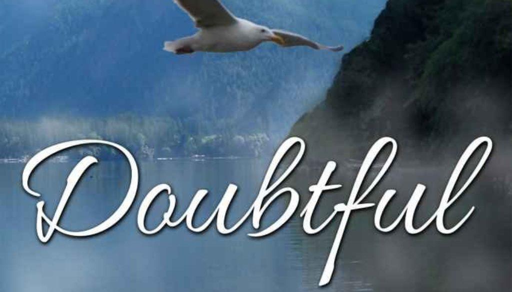 Doubtful by Ann Warner