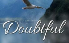 Doubtful by Ann Warner