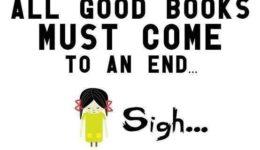 all-good-books