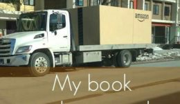 amazon-book-order