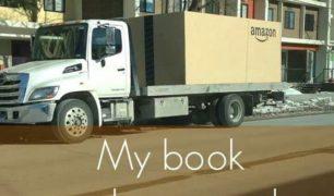 Amazon Superprime