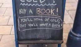 cold-book