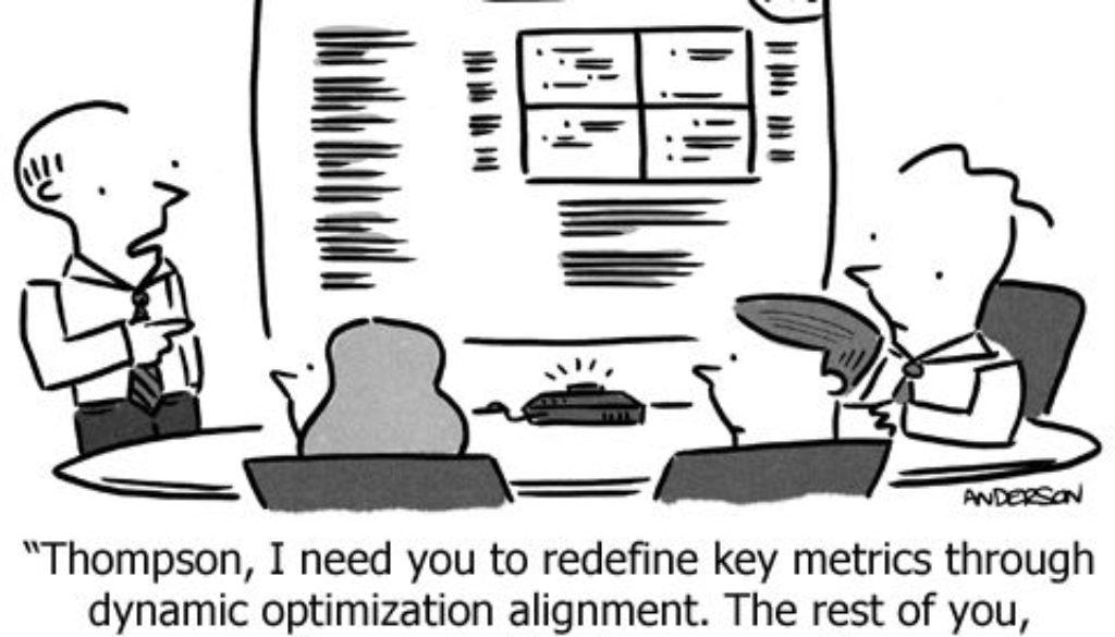 key-metrics