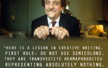 kurt-vonnegut-quote