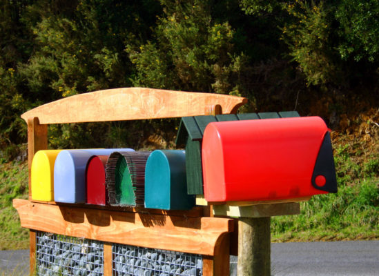 mailboxes-1024x746