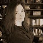 Indie author Michelle Muto