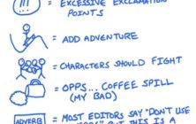 more-editing-symbols