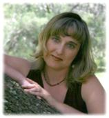 Indie author Tara West
