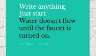 wp-faucet