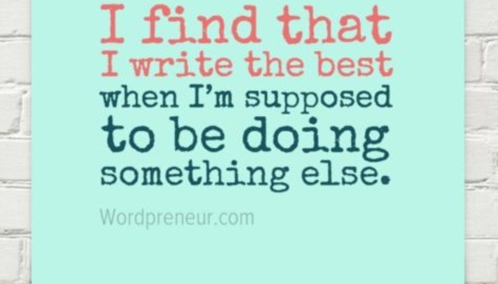 wp-i-write-the-best