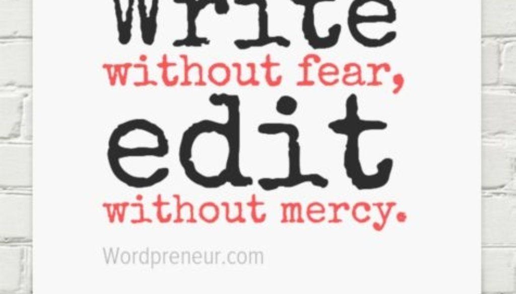 wp-write-fear-edit-mercy