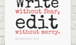 wp-write-fear-edit-mercy