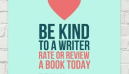 wpwords-be-kind-to-a-writer