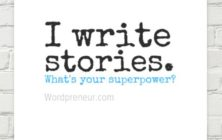 wpwords-superpower