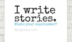 wpwords-superpower