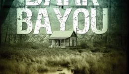 Dark Bayou by Nancy K. Duplechain