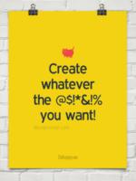Secret to Creative Success