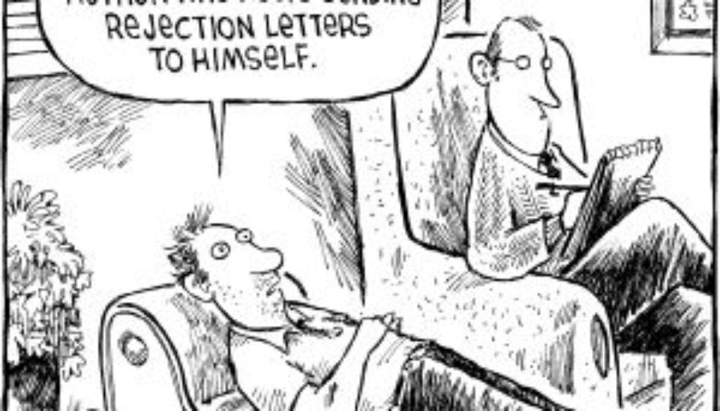 selfpub-rejection