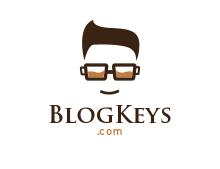 BlogKeys.com
