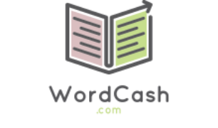 Five (5) .COM Domains for Wordpreneurs
