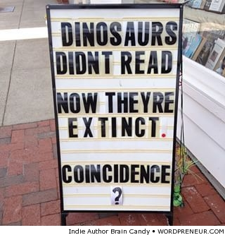 Why Dinosaurs Really Disappeared