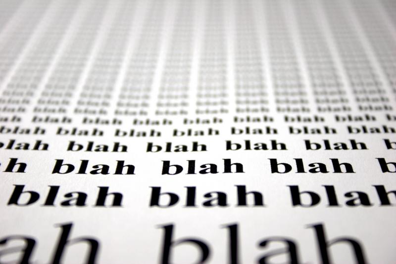 Wordpreneur Reader Now Back In-House