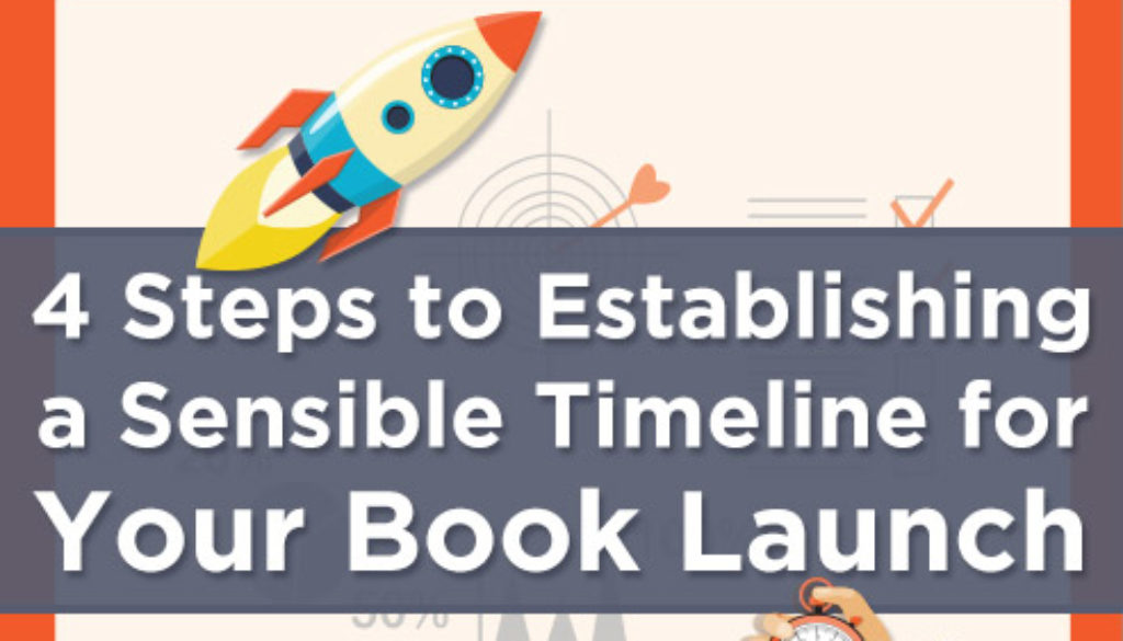 4-steps-to-establishing-a-sensible-timeline[1]