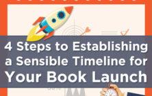 4-steps-to-establishing-a-sensible-timeline[1]