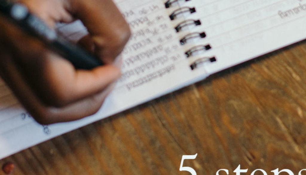 5-Steps-to-A-Thorough-Book-Edit-735x380[1]