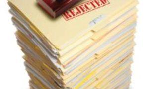 Rejection-folders1-226x300[1]