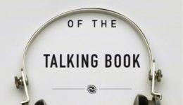 TalkingBook[1]