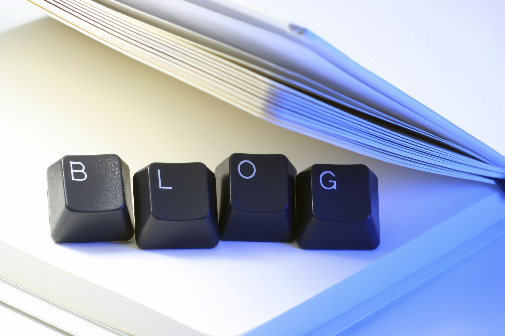 WaysToFindMoreBlogContentIdeas[1]