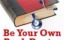 book+doctor+2[1]