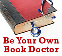 book+doctor+2[1]