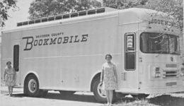 bookmobile-1024x785[1]