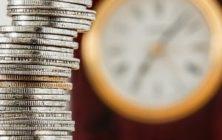 coins-1523383_1920-300x300[1]
