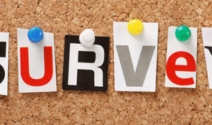 employers-survey-gr-eat[1]