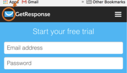 get-response-mobile[1]