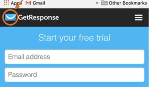 40 Painless Website Improvement Tactics for a Better UX